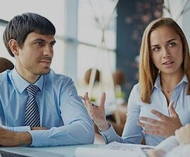 what is management consulting and how can it benefit your business?