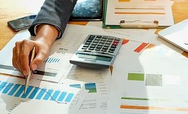 analyzing operational risks
