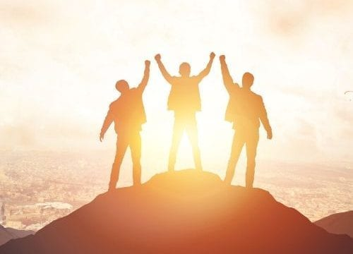 3 Qualities Effective Leaders in Every Organization Should Have
